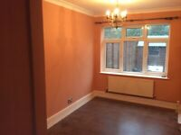 3 Bedroom House Farnham Road Slough to Rent (Available Today)