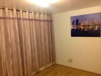 Amazing double room in stratford