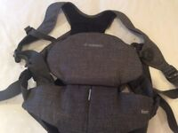 Maxi-cosi Baby Carrier