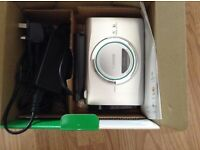 Canon CP-220 Compact Photo Printer