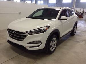 2017 Hyundai Tucson 2.0 AWD Auto  67$/sem*