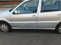Vw polo AUTOMATIC WITH 12 mths mot