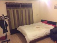 Double Room, Fully Furnished, Port Elphinstone, Inverurie