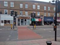 Free hold A3 Fully Licence Indian Restaurant in Surbiton For Sale