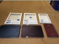 Samsung galaxy tab cases
