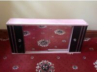 Bathroom Cabinet (used)