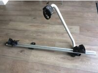 BMW Cycle Carrier