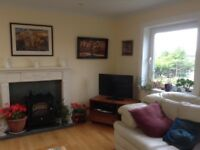 House Share - Bungalow - South Queensferry