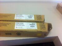 Toner Cartridges for C4500E