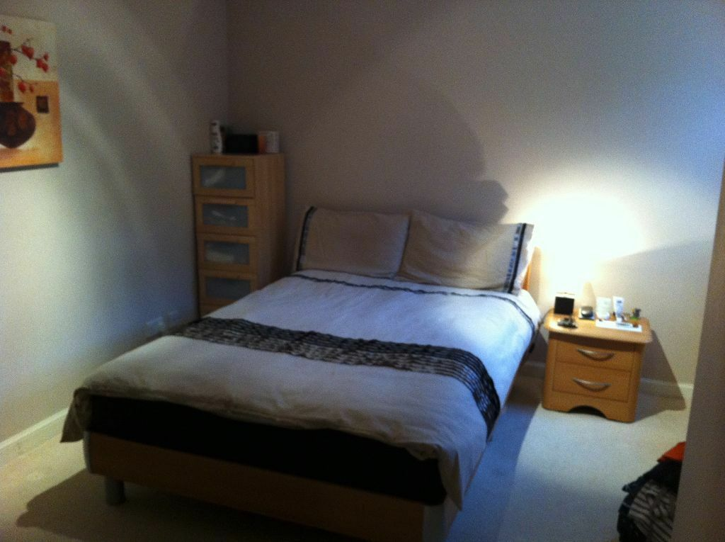 Aberdeen Gumtree Room To Rent