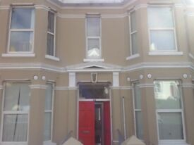 Large Room to Let in Mutley with Balcony