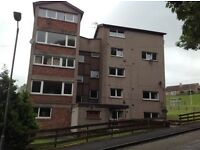 2 bedroom flat to rent, Teviotdale Court, Hawick