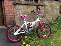 Avigo Breeze Girl's Bike