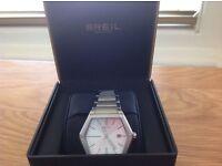 Men's Breil watch