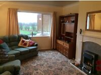 2 Bedroomed fully furnished apartment Standish, Wigan Nr Wigan Infirmary.