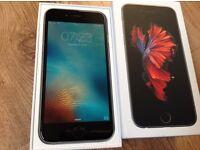 iPhone 6 UNLOCKED £245