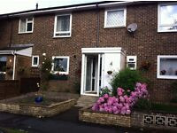 3 Bedroom House to rent, Chaundler Road, Winchester
