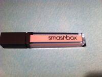 Smashbox - be legendary - Lip Gloss - Pout Bayern - Gröbenzell Vorschau