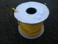 110v Artic 2.5mm 3core cable.