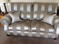 Fabulous Duresta Beresford Sofa Settee