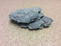 Artificial slate large