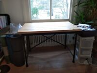 Office Table to sell