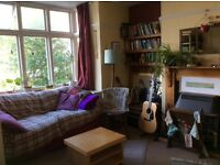 Small Room in Lovely House, Beautiful Big Garden, Lots of Communal Space