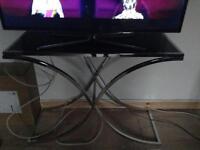 Italian console/tv table