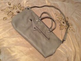 Ladies Florelli handbag