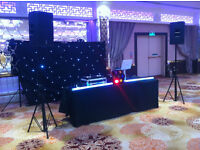 BOLLYWOOD DJ - BHANGRA DJ - ASIAN DJ HIRE - WEDDINGS, BIRTHDAYS, ANNIVERSARY, MEHNDI, WAALIMA ETC..