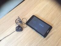 Asus Memo Pad 7 16gb Tablet (Model: K01A)