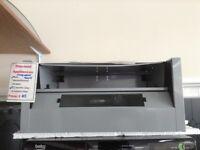 Beko intergrated cooker hood. 60cm. £45 new/graded 12 month Gtee