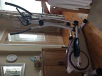Cross trainer - excellent condition