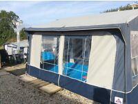 Hobby Caravan 635 SMF - 2006 - 5 Berth