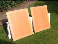 Ikea Cabinet Door brand new packed