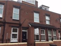 two bed back to back, Copperfield View, Leeds