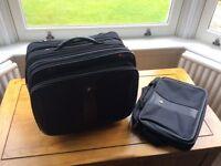 Swissgear trolley laptop bag