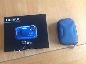 Fujifilm XP60 Digital Camera