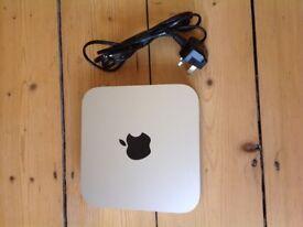 Apple Mac Mini 2012 - Quad Core i7 2.3GHz / 1TB Hard Drive / 8GB RAM