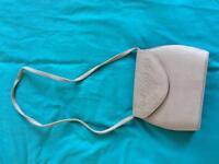 Jacques Vert shoulder bag