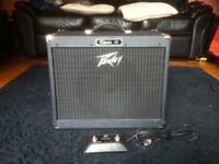 Peavey Classic 30 Valve Guitar Amp...poss swap PX..