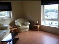 2 bedroom flat in Afton Road,, CUMBERNAULD, G67