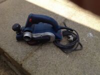 Various working electric power tools