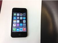 iPhone 4s Vodafone 16gb