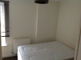 DOUBLE BEDROOM ,OWN SHOWER AND BASIN,GCH,MODERN KITCH,NEW CARPETS AND FITTINGS,BR 5 MINS