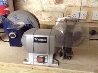Whetstone power tool