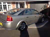 Vauxhall Vectra 1.8 Club **12 months MOT** £750 Ono