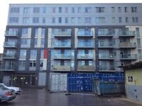 1 bedroom in east London for your 2 bedroom in west London >>> Homeswap only