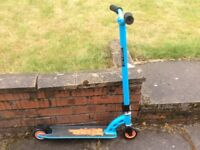 MGP Stunt Scooter