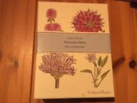 Crabtree and Evelyn Nantucket briar